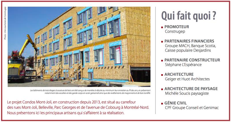 condos-mont-joli-a-montreal-nord