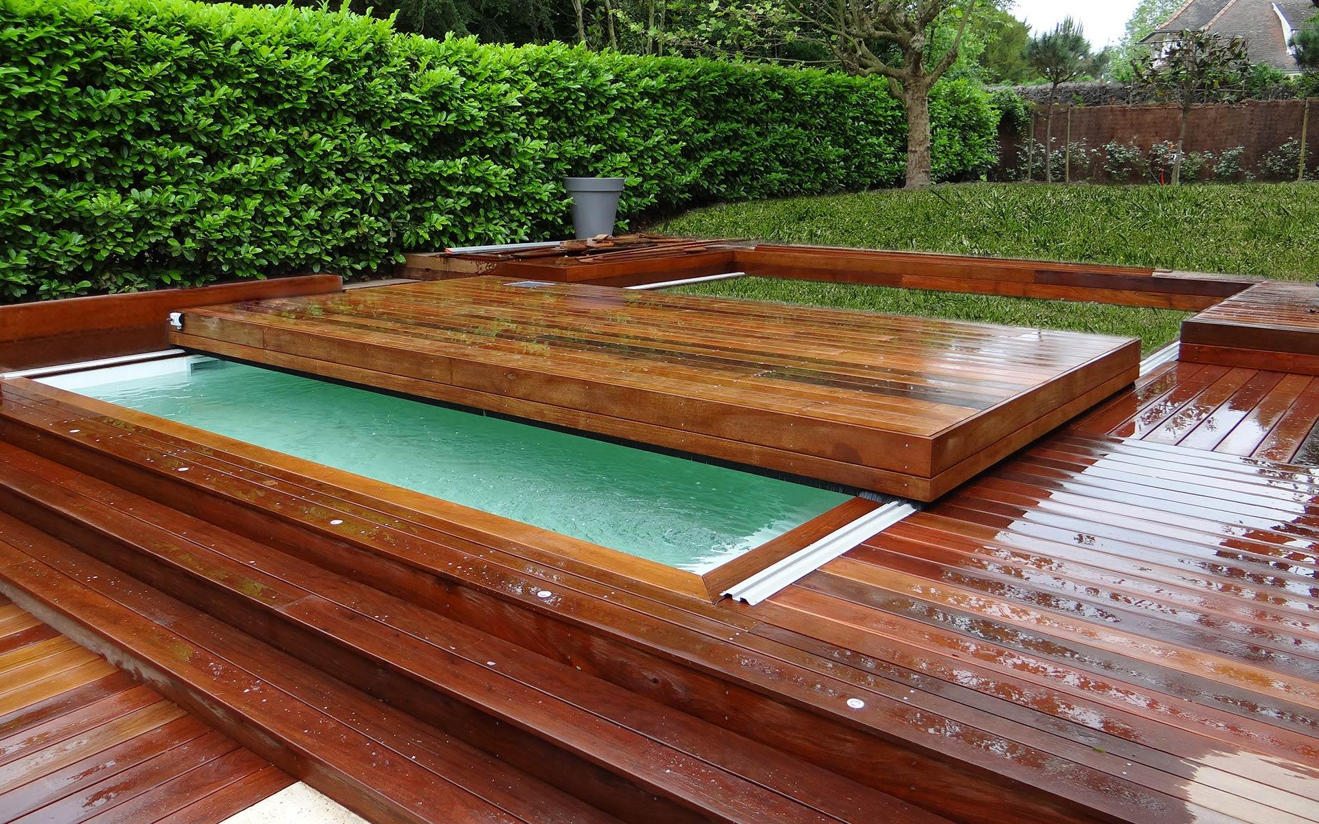 Rénovation extérieure: aménagement de votre terrasse, les trucs de pro