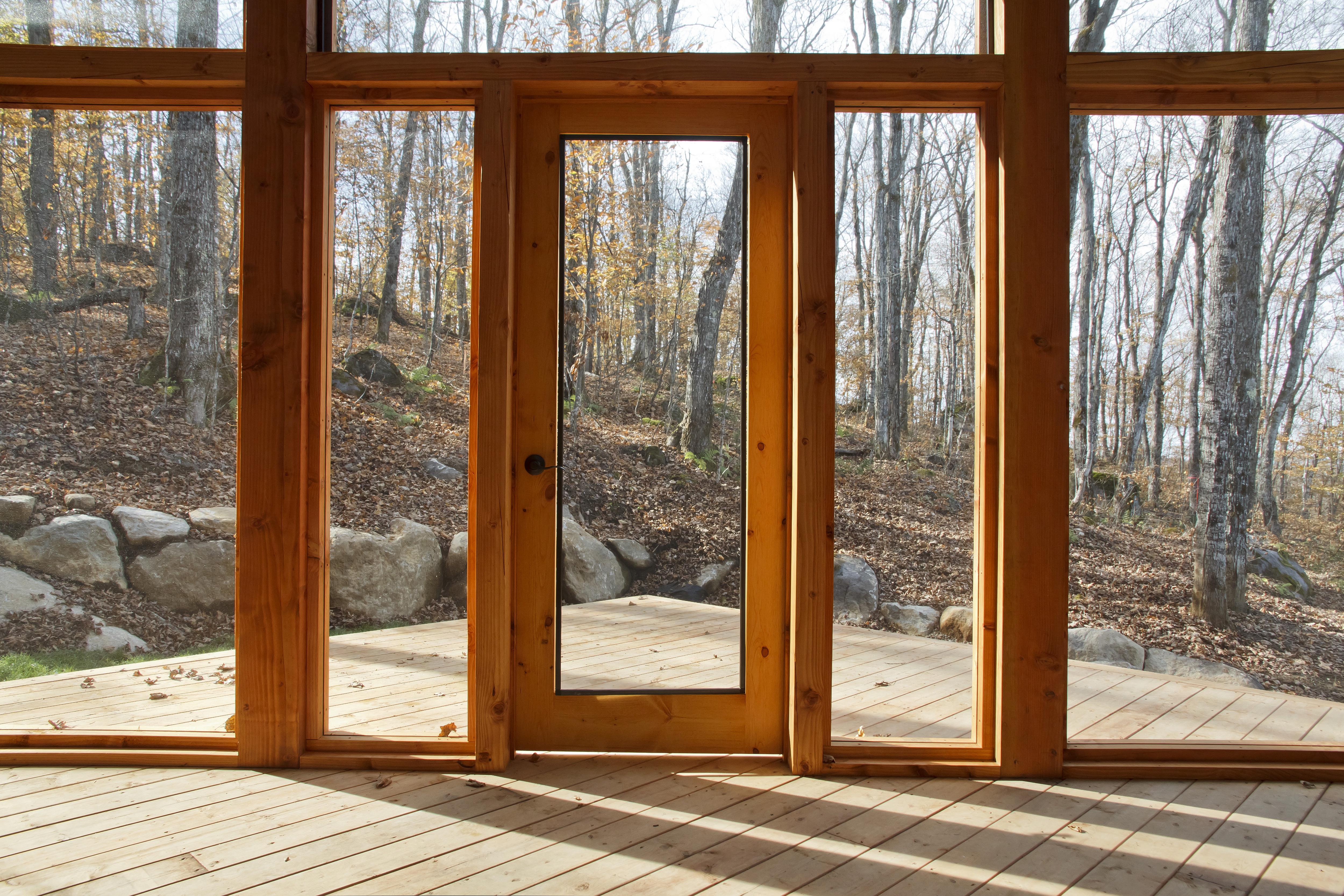 Cout moyen construction maison quebec maison moderne - Cout moyen agrandissement maison ...