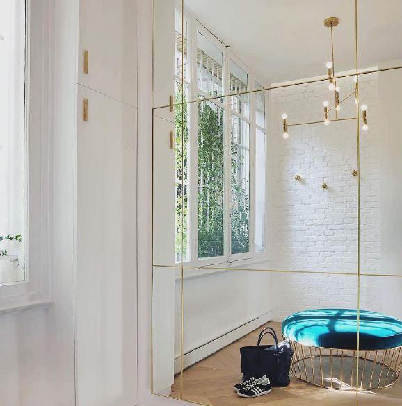 infopreneur portrait de trois entreprises d 39 ici pour. Black Bedroom Furniture Sets. Home Design Ideas