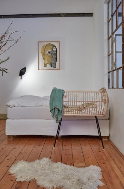 les coups de c ur d infopreneur au salon maison objet 2018. Black Bedroom Furniture Sets. Home Design Ideas