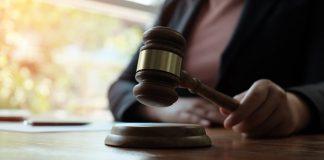 adoption loi 16 infopreneur quebec